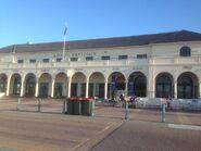 Real-Australia-Boni Pavilion