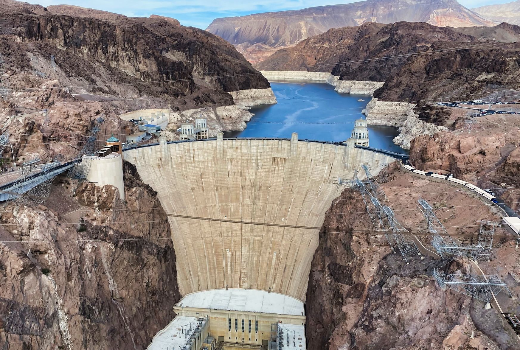 Real-downhill-jam-hoover-dam.jpg
