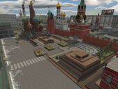 THUG Moscow prev1