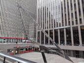 Real new york sun triangle