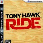 Tony Hawk Ride PS3 Cover.jpg