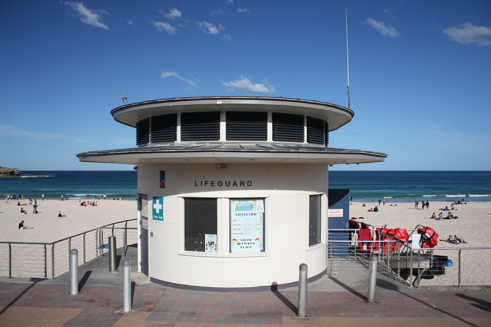 Lifeguard Station.jpg