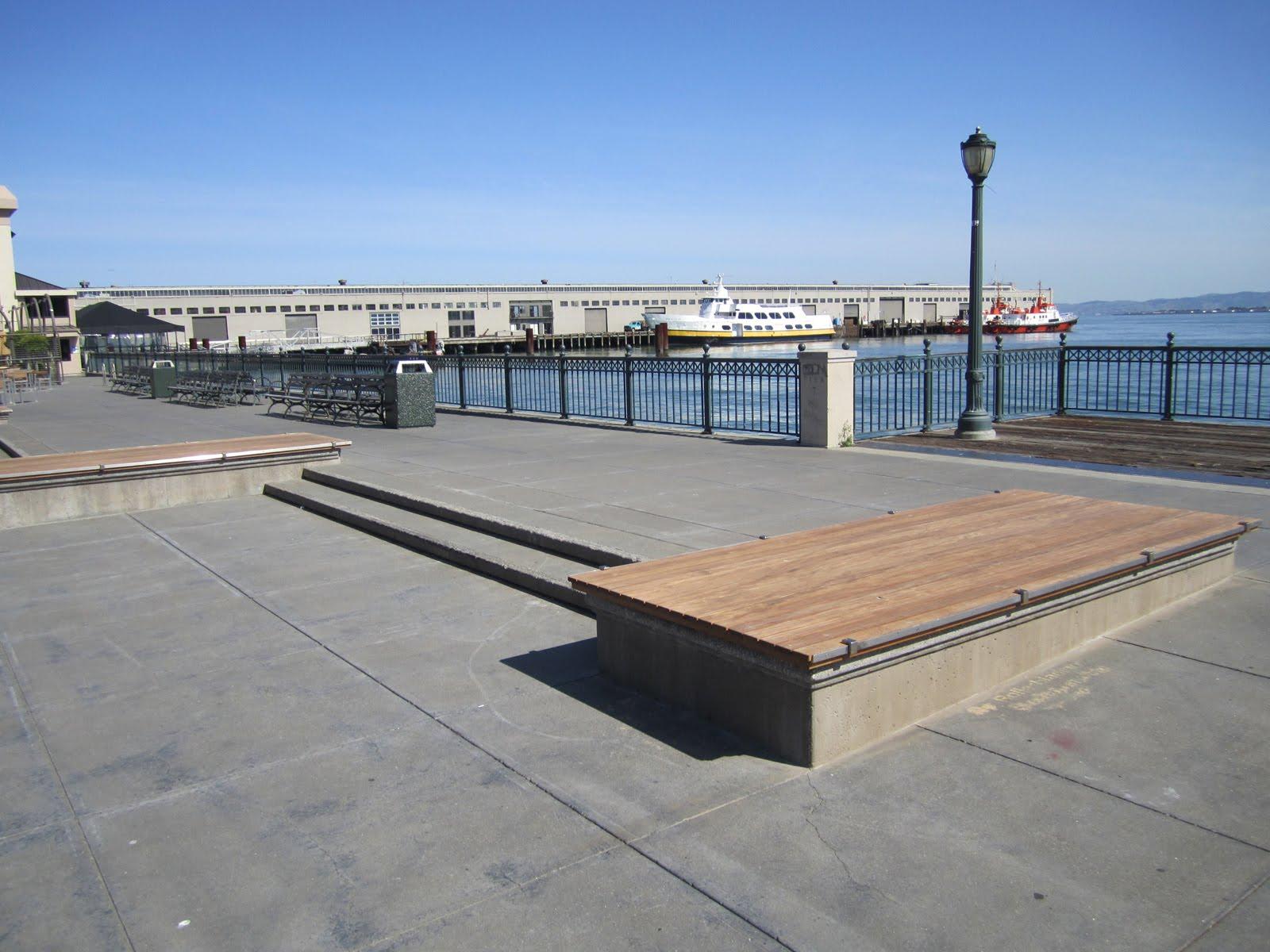 THPS4 SF Real Pier7.jpg