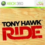 Tony Hawk Ride Xbox 360 Cover.jpg