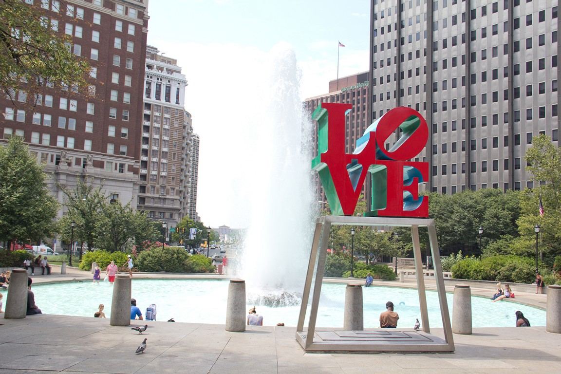 THPS2 Real Philly Love Park.jpg