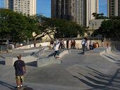 THUG HW Real Aala Park