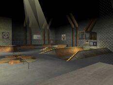 THPS3 Warehouse prev1