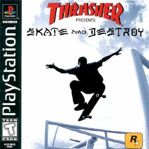 Thrasher-Skate&Destroy-PS1.jpg