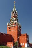 Real-moscow-spasskaya-tower