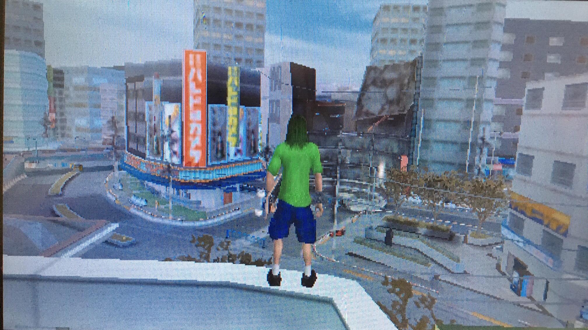 THUG2Remix - Kyoto street after MegaBeast Zero.jpg