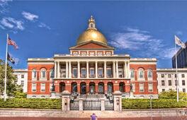 THUG2 Boston Real State House