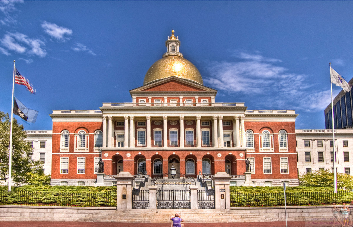 THUG2 Boston Real State House.jpg