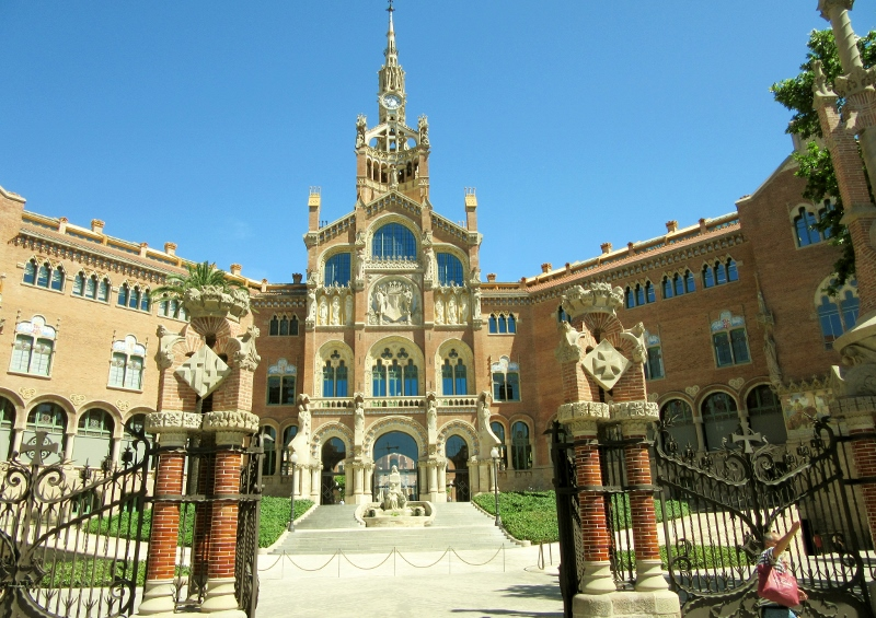 Real-Barcelona-hospital.jpg