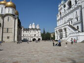 Real-moscow-cathedral-square