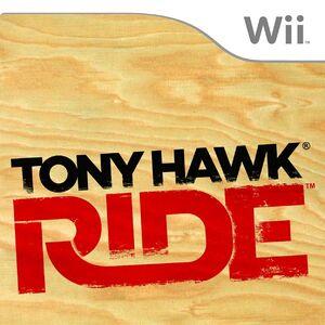 Tony Hawk Ride Wii Cover.jpg