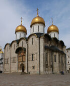 Real-moscow-dormition
