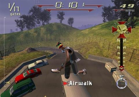 Tony-Hawks-Downhill-Jam-Ammon-Airwalk.jpg