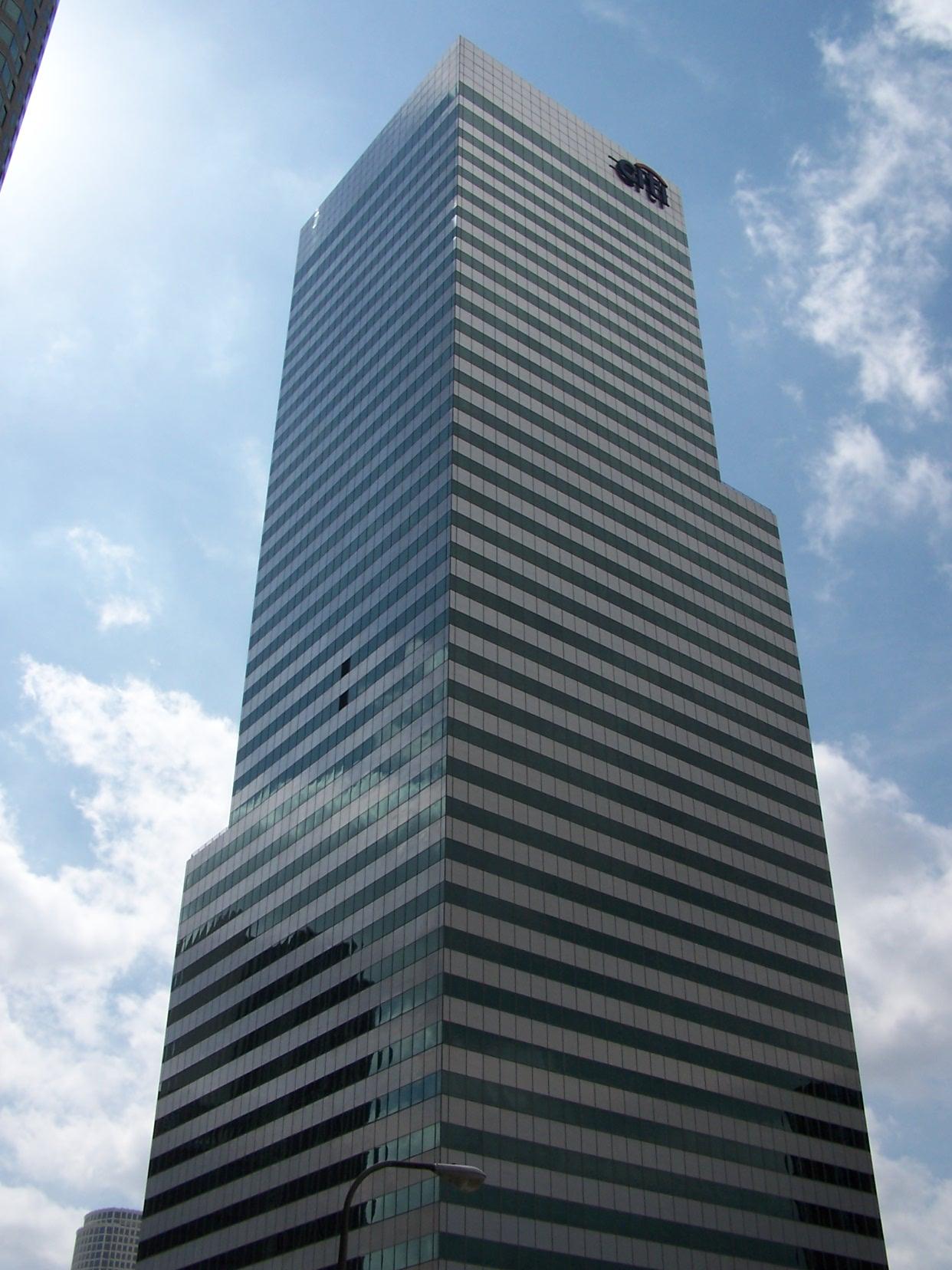 Citigroup1.jpg