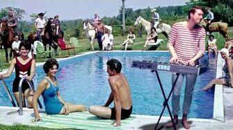 Swimming_Pool_Blues
