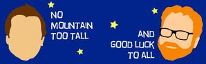 TBTL Banner.jpg