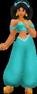 Jasmine KH