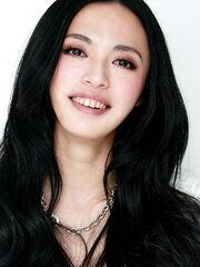 Yao Chen.JPG