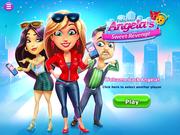Fabulous Angela Sweet Revenge.PNG
