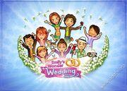 Delicious Emily's Wonder Wedding 3.jpg