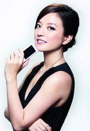 Vicki Zhao Wei.JPG