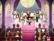 Delicious Emily's Wonder Wedding 2.jpg
