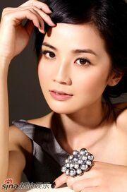 Charlene Choi.JPG