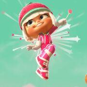 Stay Sweet Taffy!.JPG