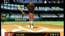 Toonami_Game_Review_Nintendo_Wii