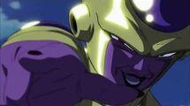 """Dragon Ball Super """"Sustaining"""" - Toonami Promo (2019)"""