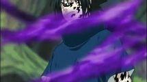 Naruto Episode 33 - Toonami Promo