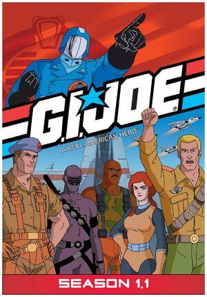 G.I. Joe DVD.jpg