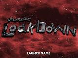 Lockdown (T.I.E. Game)