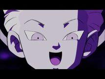 Dragon Ball Super- Episode 96 Promo (Toonami)