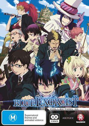 Blue Exorcist DVD.jpg