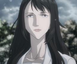 Reiko Tamura
