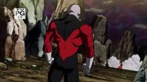 Dragon Ball Super Episode 109 - Toonami Promo