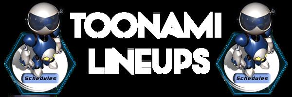 Toonami Lineups Logo.png