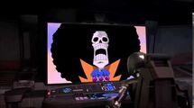 One Piece Adult Swim Toonami Intro 15