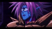 One Punch Man Episode 11 - Toonami Promo