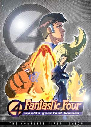 Fantastic Four WGH DVD.jpg