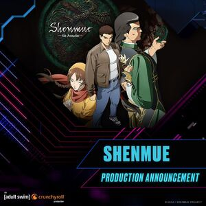 Shenmue-The Animation-Toonami.jpg