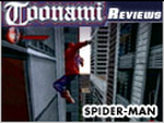 Game Review 3