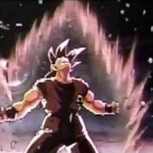 Toonami Movies Promo (1999)
