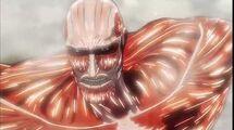 Attack on Titan - Toonami Intro 11