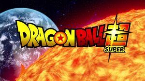 Dragon Ball Super.jpg